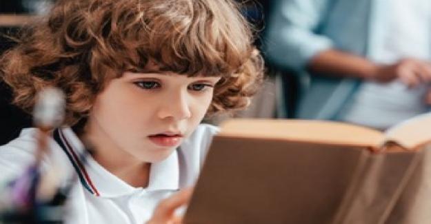 İlkokul Öğrencisinin Okumasını Geliştirmek İçin Yapılacaklar