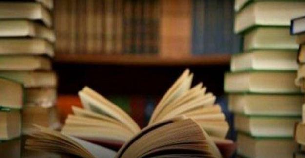 İlkokullarda Çalışma Kitapları Dağıtılacak mı?