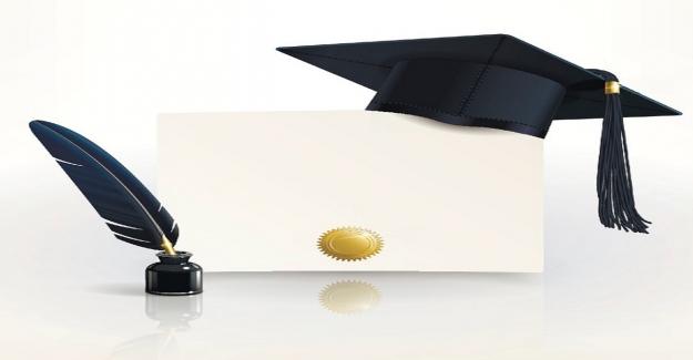 Karne Veya Diploma Parası İstemek Yasal mı?
