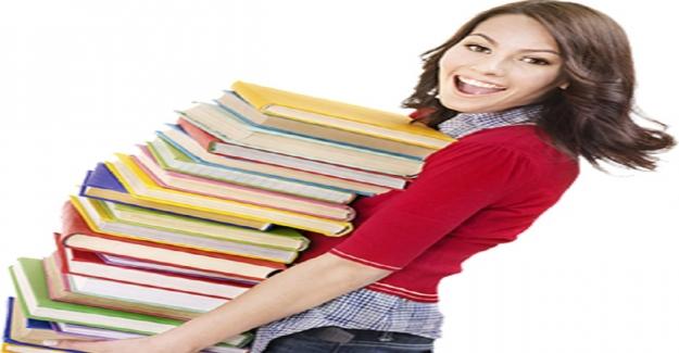 Kaynak Kitap Aldırmak Yasak mı?