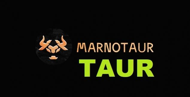 Marnotaur (TAUR) Token Nedir? Marnotaur (TAUR) Coin Geleceği