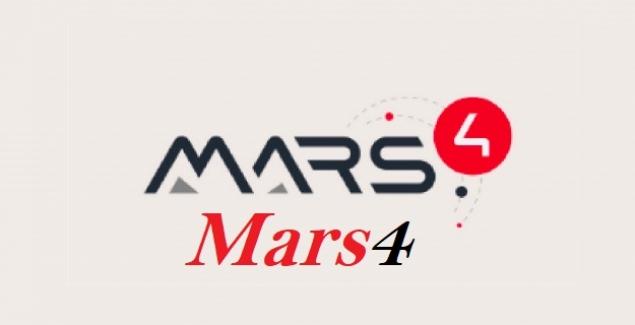 Mars4 (MARS4) Token Nedir? Mars4 (MARS4) Coin Geleceği