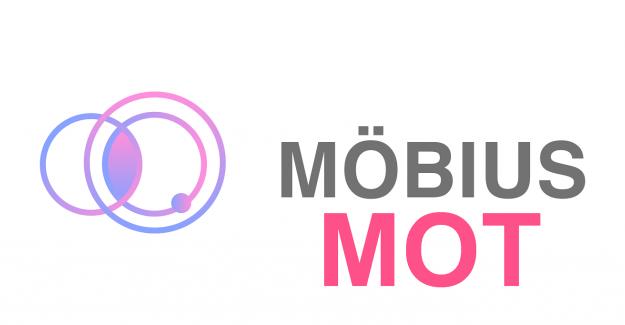 Mobius (MOT) Token Nedir? Mobius (MOT) Coin Geleceği