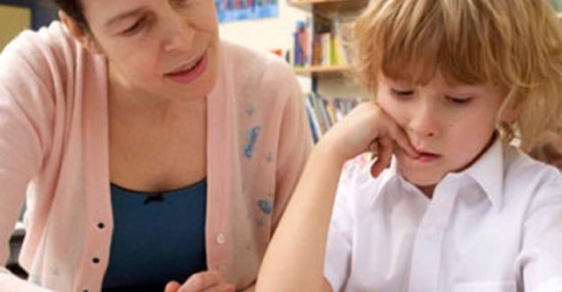 Okuduğunu Anlamayan Çocuklar İçin Neler Yapılabilir?