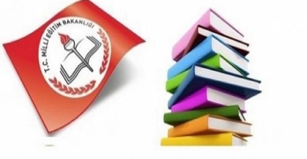 Okullar açıldı kaynak kitap meselesi de açıldı.