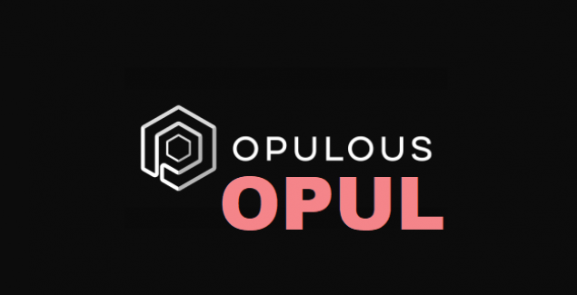 Opulous (OPUL) Token Nedir? Opulous (OPUL) Coin Geleceği