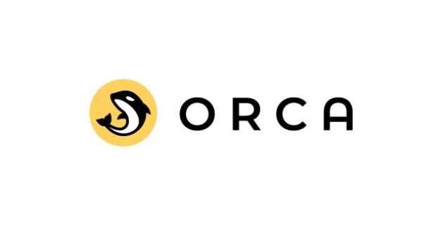 Orca (ORCA) Token Nedir? Orca (ORCA) Coin Geleceği