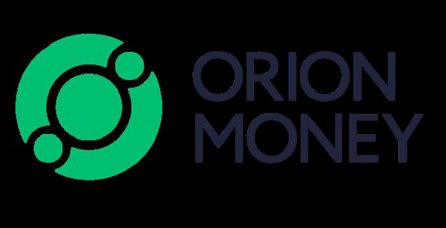 Orion Money (ORION) Token Nedir? Orion Money (ORION) Coin Geleceği