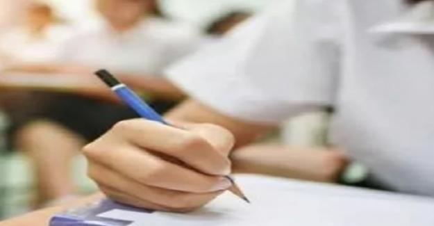 Ortaöğretim Kuran Dersi Müfredatı