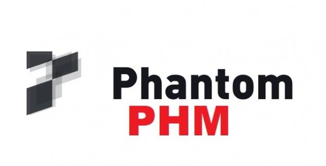 Phantom Protocol Token (PHM) Nedir? Phantom Protocol (PHM) Coin Geleceği
