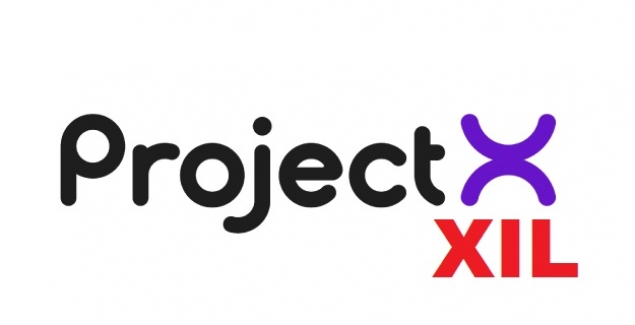 ProjectX (XIL) Token Nedir? ProjectX (XIL) Coin Geleceği