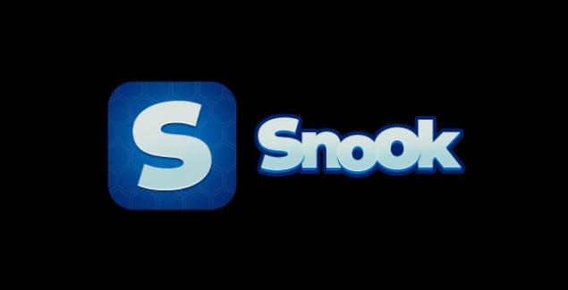 Snook (SNK) Token Nedir? Snook (SNK) Coin Geleceği