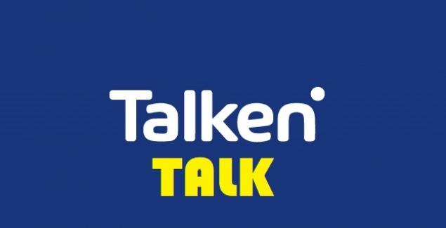 Talken (TALK) Token Nedir? Talken (TALK) Coin Geleceği