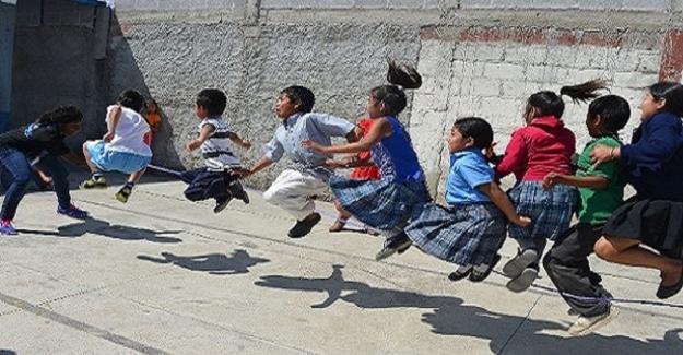 Tam Gün Eğitim Veren Okullar, İkili Eğitime mi Geçecek?