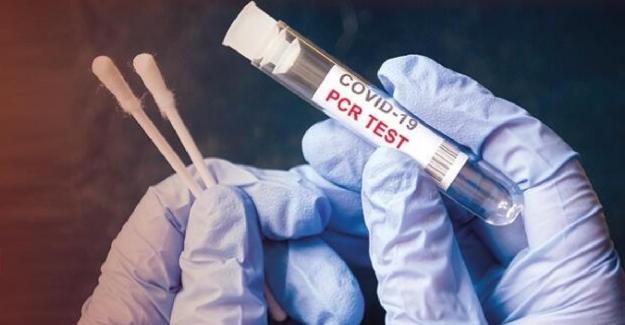 Tek Doz Aşı Yaptıranlar PCR Testi Vermek Zorunda mı?