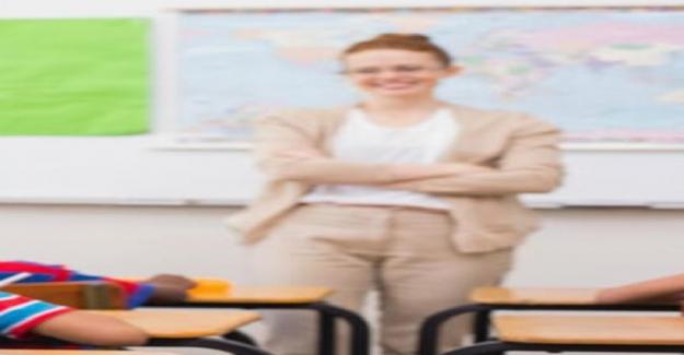 Veli Toplantısında Öğretmene Sorabileceğiniz Sorular