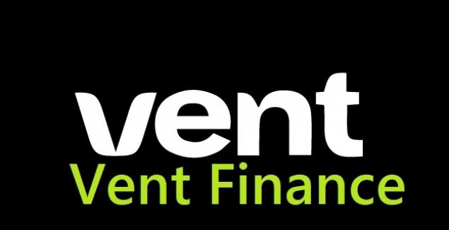 Vent Finance (VENT) Token Nedir? Vent Finance (VENT) Coin Geleceği