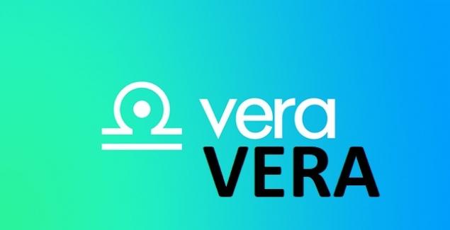 Vera (VERA) Token Nedir? Vera (VERA) Coin Geleceği