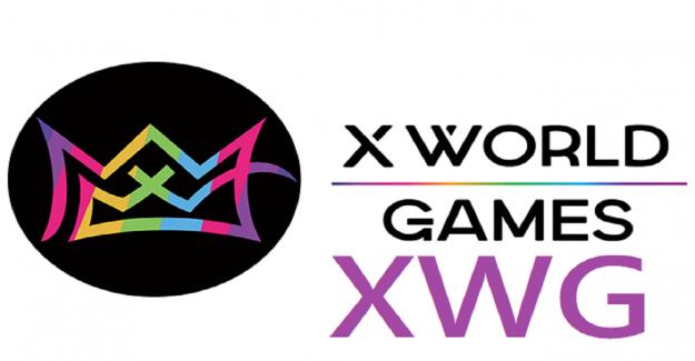 X World Games (XWG) Token Nedir? X World Games (XWG) Coin Geleceği