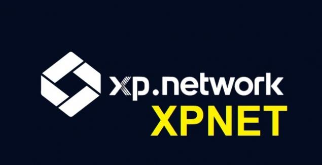 XP Network (XPNET) Token Nedir? XP Network (XPNET) Coin Geleceği