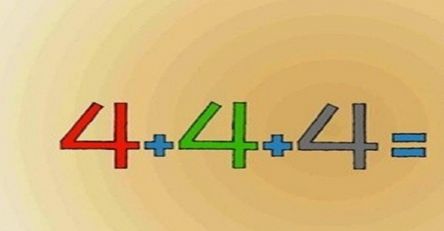 4+4+4= 12 Yıllık Eğitim Modeli Ne Kadar Doğru?