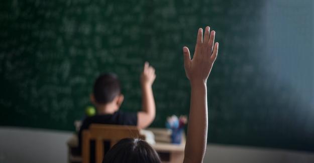 750 Engelli Öğretmen Ataması İçin Başvurular Başlıyor