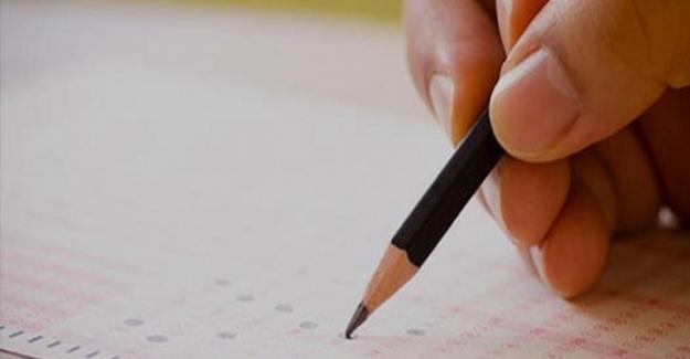Açık Lise ve Açık Ortaokul Sınav Görevli Ücretleri Ne Kadar?