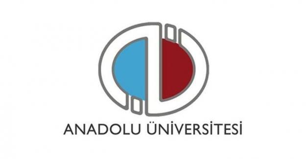 Açıköğretim Fakültesi Sınav Merkezleri Listesi