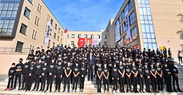 Bakan Özer'den Son Dakika Yüz Yüze Eğitim Açıklaması