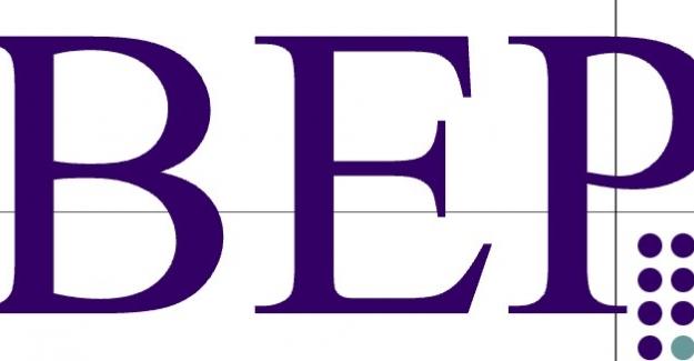 BEP Dosyasında Olması Gerekenler Nelerdir?