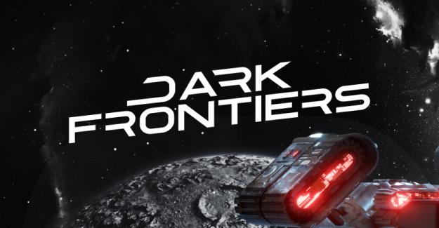 Dark Frontiers (DARK) Token Nedir? Dark Frontiers (DARK) Coin Geleceği