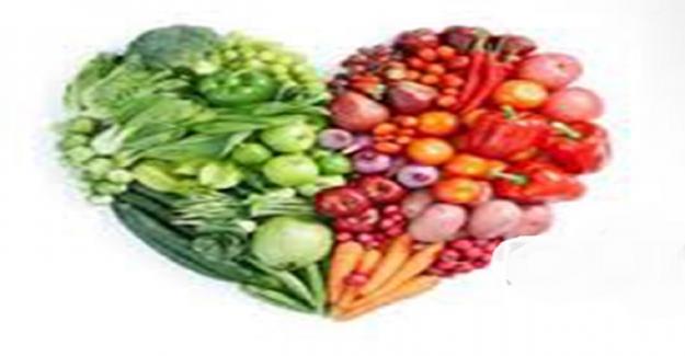 Dünya Gıda Günü İle İlgili Kısa Yazı