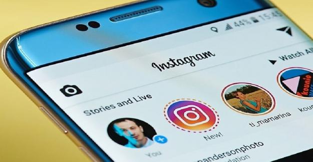 En Fazla Instagram Kullanıcısına Sahip Ülkeler?