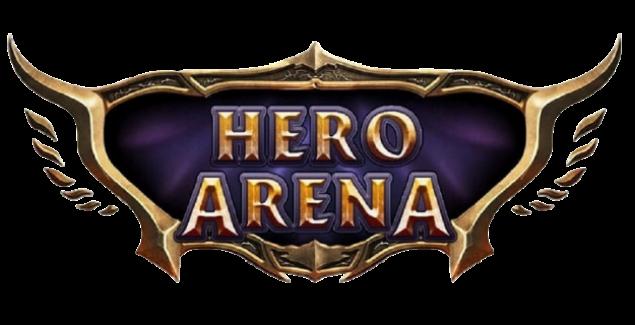 Hero Arena (HERA) Token Nedir? Hero Arena (HERA) Coin Geleceği