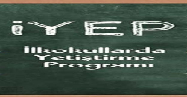 İYEP'lerde Bir Gruba İki Öğretmen Atanabilir mi?