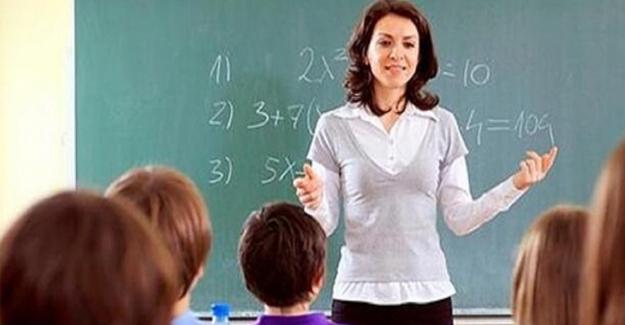 Karantinaya Alınan Bir Sınıf Kaç Saat Uzaktan Ders Yapabilir?