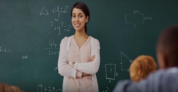 MEB'den Öğretmenlere Yönelik Eğitim Programı