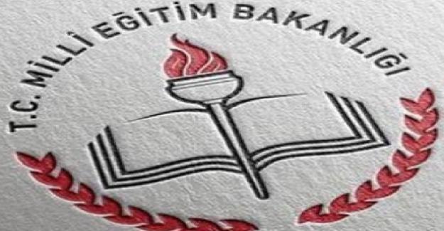 MEB Şube Müdürlüğü Veya Yöneticilik Sınavlarında Puan Getiren Durumlar?