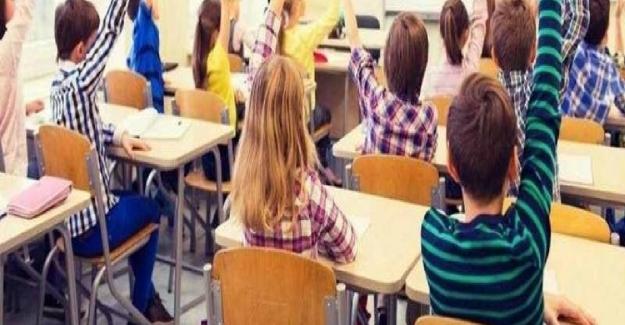 Milli Eğitim Bakanı Mahmut Özer'den Velilere Çağrı