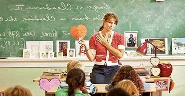 Öğretmenler Kasım Ayı Seminerinde Şehir Dışına Çıkabilirler mi?