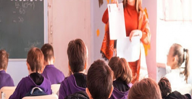 Öğretmenler Neden Kaynak Kitap Aldırıyor?