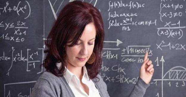 Öğretmenlerin Zorunlu Artırımlı Puan Ne Zaman Yansıyor?