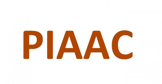 PIAAC Nedir?