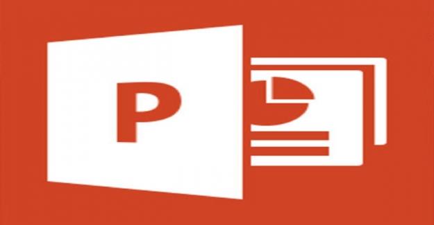 Power Point Dosyasına Video ve Görsel Ekleme Nasıl Yapılır?