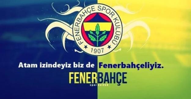 Resimli Fenerbahçe Sözleri, Fenerbahçe Sözleri Anlamlı