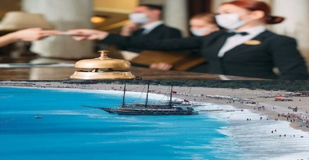 Turizm Ekonomiye Nasıl Katkı Sağlar?