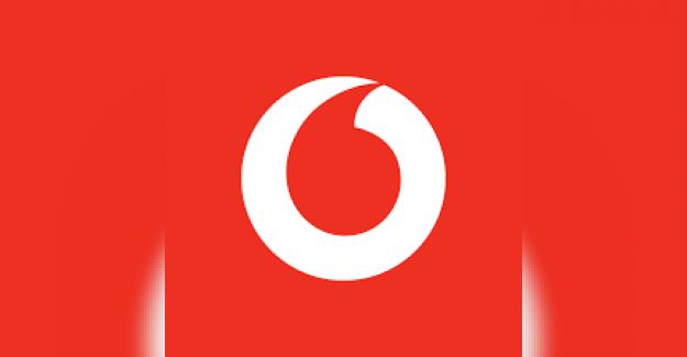 Vodafone Feragatname Örneği
