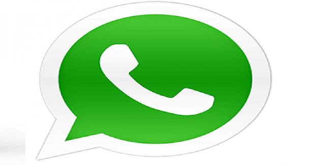 Whatsapp Senkronizasyon Hatası Nedir, Nasıl Düzelir?