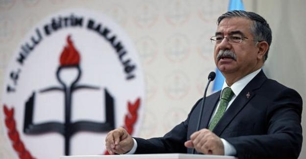 Milli Eğitim Bakanı İsmet Yılmaz'dan Çok Önemli, Mülakat, Performans Ve Ek Gösterge Açıklaması
