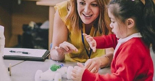 Milli Eğitim Bakanlığı Öğretmenlerin 2019 Yılı İl İçi Atama Boş Kontenjanları Yayınlayan İller